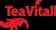 Товары бренда TeaVitall
