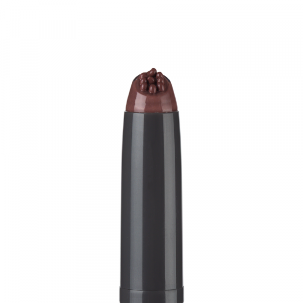 Foet Блеск для губ/ Lip Gloss Вкусное какао