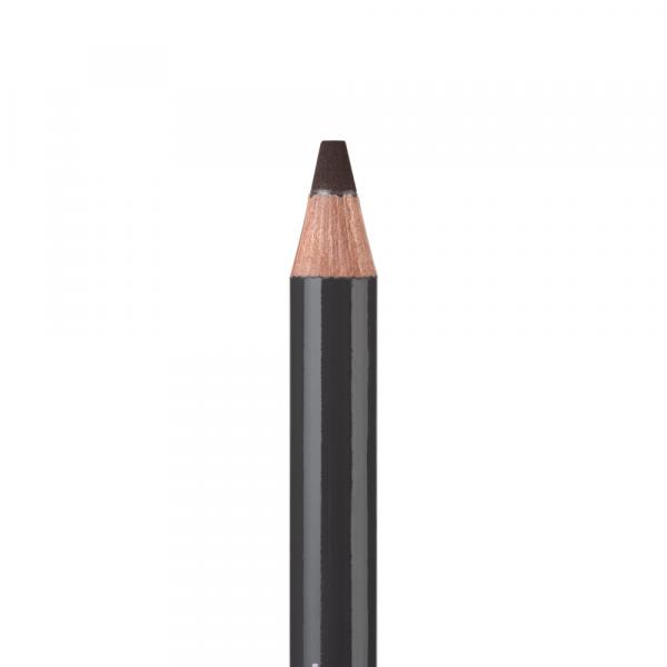 Foet Карандаш для бровей/ Browpencil Коричневый