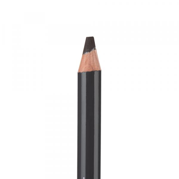 Foet Карандаш для бровей/ Browpencil Серый