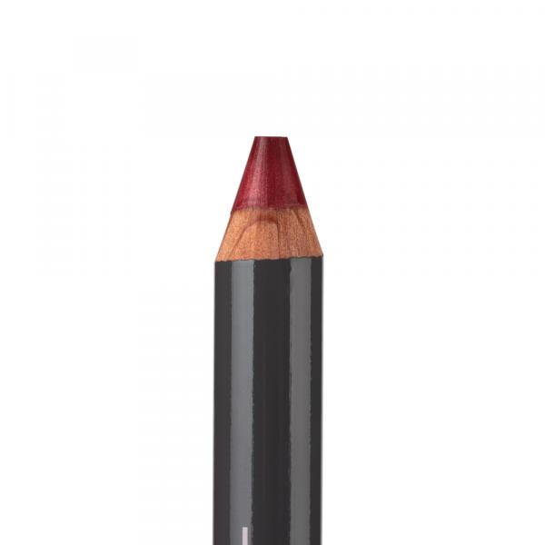 Foet Сатиновая помада/ Satin Lipstick Фантастический красный