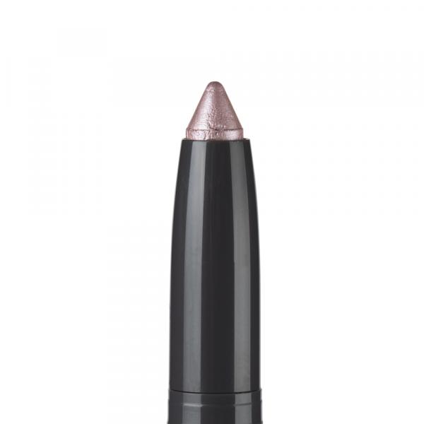 Foet Тени для век /Eyeshadow Stick Шелковистый Розовый