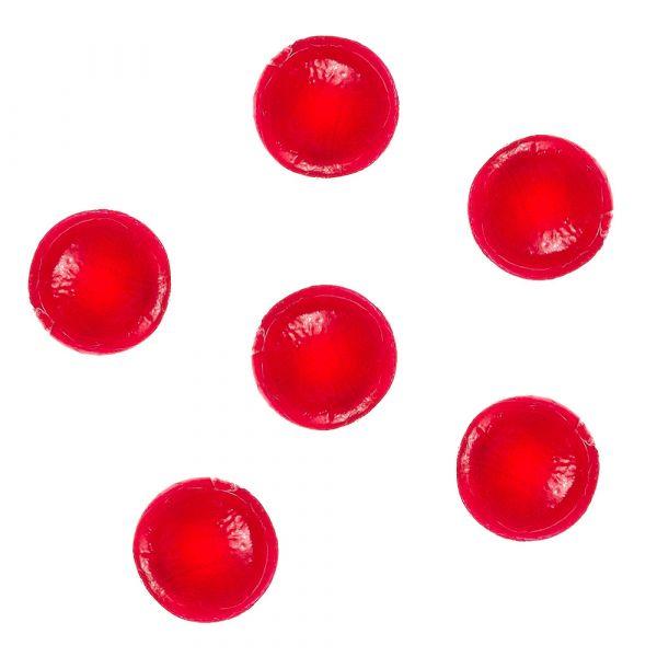 Леденцы для улучшения состояния кожи Healthberry Ecodrops SkinCare