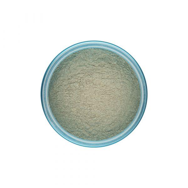 Минеральное умывание для нормальной и жирной кожи Sharme Minerals