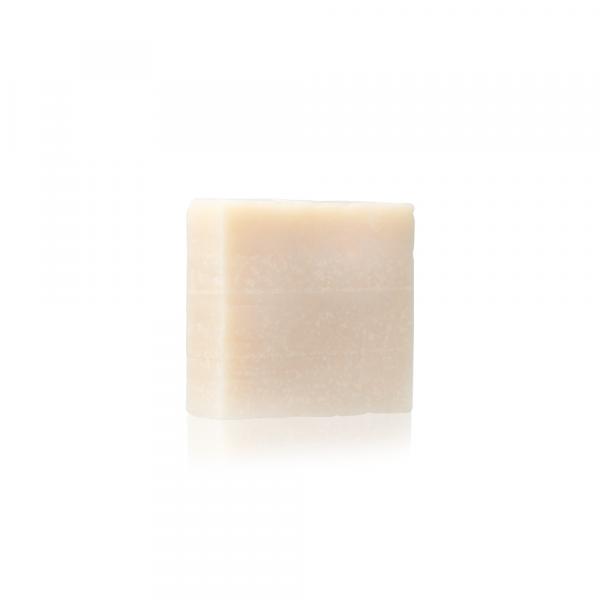 Мыло SHARME SOAP Жасмин