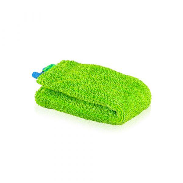 Насадка № 2 Для влажной уборки AQUAmatic MOP