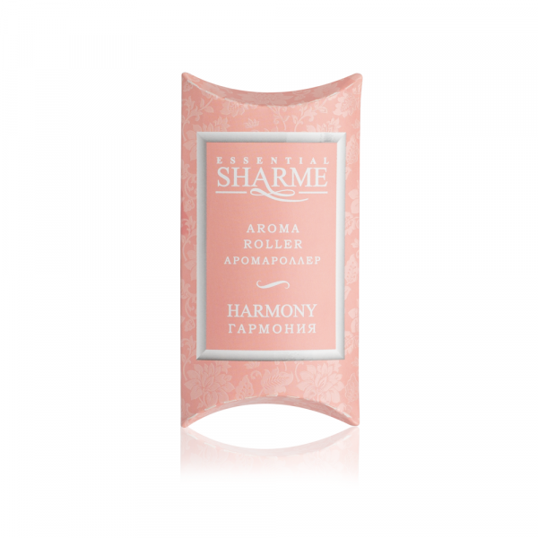 Sharme Essential аромароллер Гармония