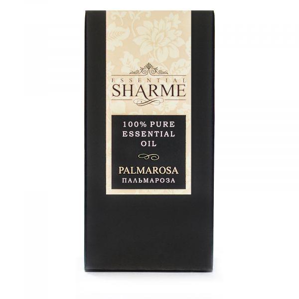 Sharme Essential Пальмароза