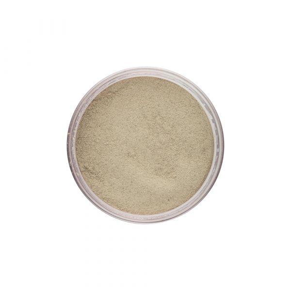 Цеолитовая деликатная маска для сухой и чувствительной кожи Sharme Minerals