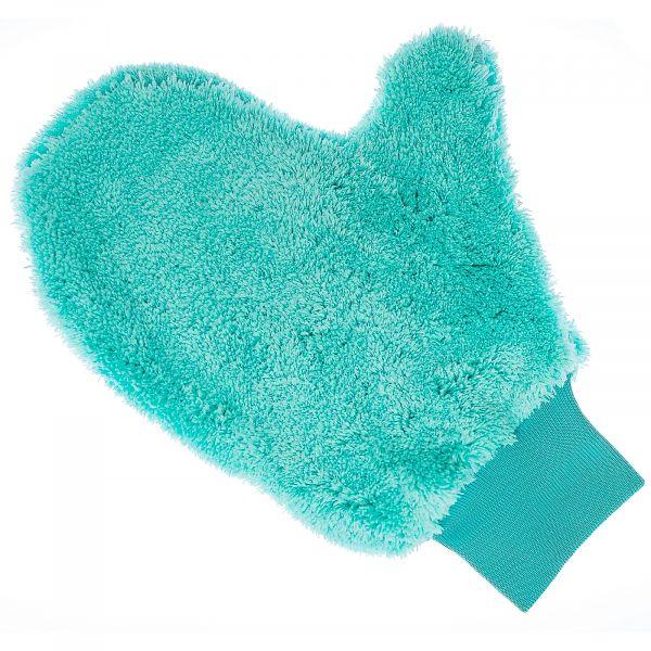 Варежка для общей уборки Aquamagic Ujut